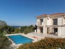 Villa for sale in Kyrenia/Girne, Kayalar