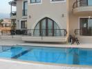3 bed Villa for sale in Kyrenia, Karaagac