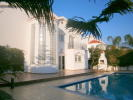 Villa for sale in Famagusta, Iskele