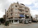 Flat in Lefkosa / Nicosia
