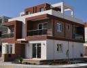 2 bed Villa in Famagusta, Long Beach