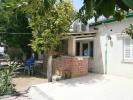 2 bedroom Bungalow in Lefkosa / Nicosia