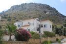 Villa for sale in Kyrenia/Girne, Karsiyaka