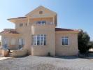 Villa in Famagusta, Mehmetcik