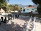 Detached Bungalow for sale in Kyrenia/Girne, Alsancak