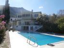 Detached Villa in Kyrenia/Girne, Karmi