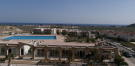 Penthouse for sale in Bogaz, Famagusta