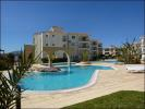 1 bed Ground Flat for sale in Famagusta, Bogaz