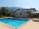 3 bed Villa in Kyrenia/Girne, Lapta