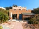4 bedroom property for sale in Karsiyaka, Girne