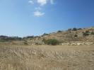 Famagusta Land