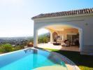 4 bedroom Villa for sale in Edremit, Girne