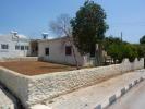 Iskele house