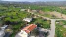 2 bed Bungalow for sale in Karpaz Gate Marina...