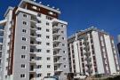 new development in Yenibogazici, Famagusta
