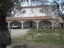 property for sale in Karpaz Gate Marina...