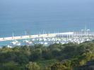 Land in Karpaz Gate Marina...