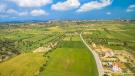 property for sale in Mehmetcik, Famagusta