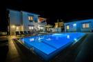 4 bedroom house in Iskele, Famagusta