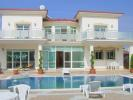 Villa for sale in Bogaz, Famagusta