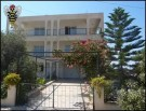 3 bed Villa in Famagusta, Iskele