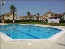 3 bedroom Semi-detached Villa in Famagusta, Iskele
