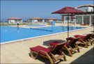 3 bed Penthouse for sale in Girne, Tatlisu