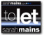 Sarah Mains Residential Sales and Lettings, Low Fell - Lettings logo