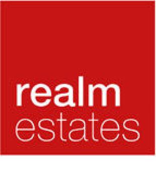 Realm Estates, London - Sales & Lettingsbranch details