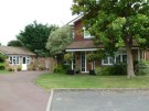 Photo of Ilex Close,