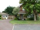 Photo of Ilex Close, Sunbury-On-Thames, TW16