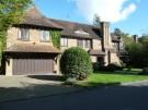 Photo of Woodlands Drive, Sunbury-On-Thames, TW16