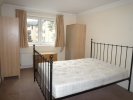 Flat Share in Wimbledon