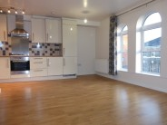 2 bedroom Flat in Putney