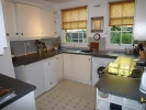 Raynes Ground Flat to rent