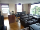 2 bedroom Penthouse to rent in Wimbledon