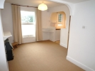 Flat in Kingston Road SW19