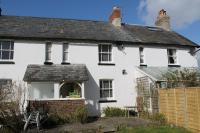 2 bed Cottage in Hawkley Road, Liss, GU33