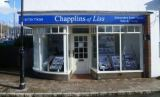 Chapplins Estate Agents, Liss