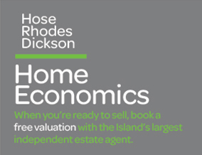 Get brand editions for Hose Rhodes Dickson, Bembridge