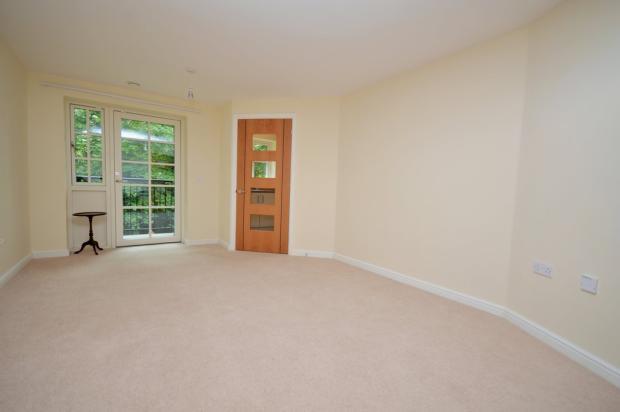 Apartment No 16 -...