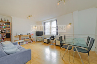 2 bedroom Flat for sale in 1 Eastcastle Street...