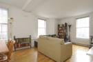 2 bed Flat in Maiden Lane...