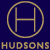 Hudsons Property, London