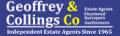 Geoffrey Collings & Co, Dersingham