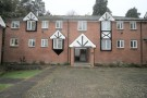 2 bed Apartment to rent in Aspley Heath...
