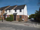 End of Terrace property in High Street, Puckeridge...