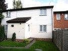 1 bed Maisonette in Downhall Ley...