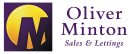 Oliver Minton, Puckeridge - Lettings branch logo
