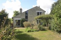 Detached home in Nourse Close, Woodeaton...